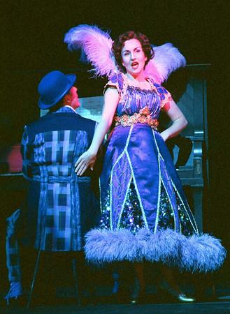 Funny Girl 2004