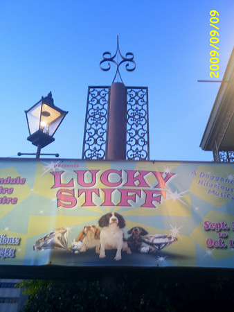 Glendale Centre Theatre - 2009_09_09