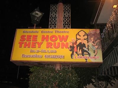 Glendale Centre Theatre - 2010_01_06