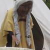 Mi'kMaw Elder calls on the help of Glooscap.