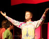 Ferris High School Musical - Godspell  Ferris Drama Dept. presents Godspell
