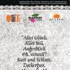 PostersAndLogos_Page_44