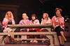 FHHS Drama Group 2009
