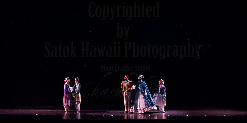 HBT The Nutcracker '11