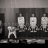 humo_2012_show_2-37