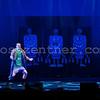 humo_2012_show_2-36