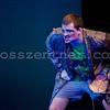 humo_2012_show_2-20
