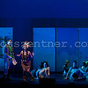 humo_2012_show_2-13