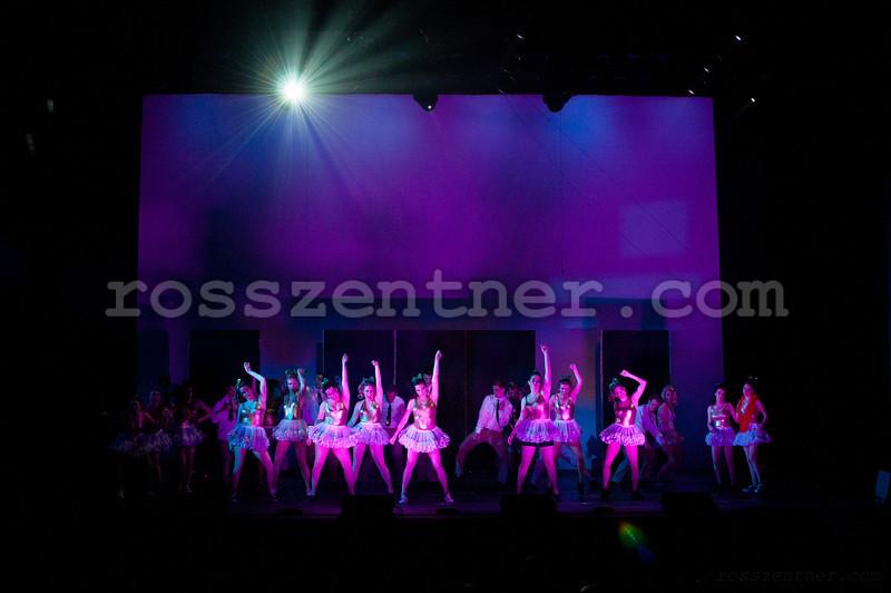 humo_2012_show_2-23