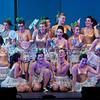 humo_2012_show_2-21