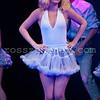humo_2012_show_2-26