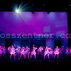 humo_2012_show_2-24