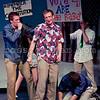 humo_2012_show_2-40