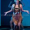 humo_2012_show_2-14
