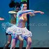 humo_2012_show_2-15