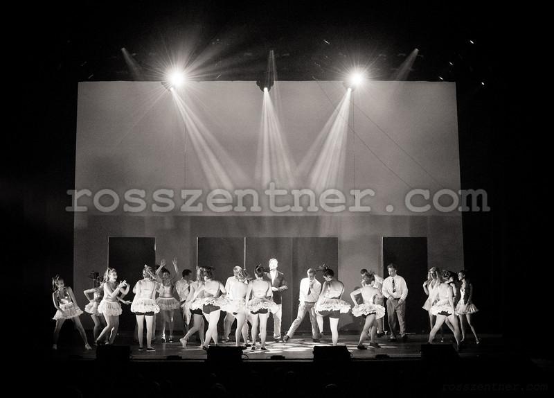 humo_2012_show_2-25