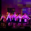 humo_2012_show_2-51
