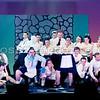 humo_2012_show_2-7