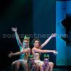humo_2012_show_2-17