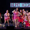humo_2012_show_4