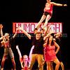 humo_2012_show_4-72