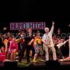 humo_2012_show_4-7