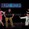 humo_2012_show_4-69