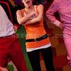 humo_2012_show_6-24