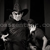 humo_2012_show_6-22