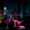 humo_2012_show_6-13