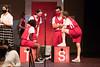HS Musical Fri Nite AY3I0030