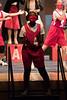HS Musical Fri Nite AY3I0017