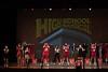 HS Musical Sat Nite AY3I0771