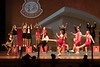 HS Musical Sat Nite AY3I0781