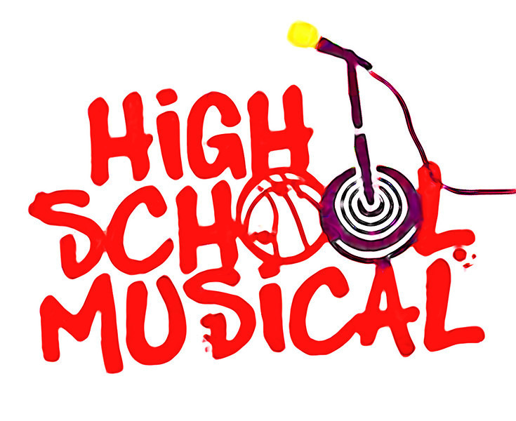 High_School_Musical-Logo
