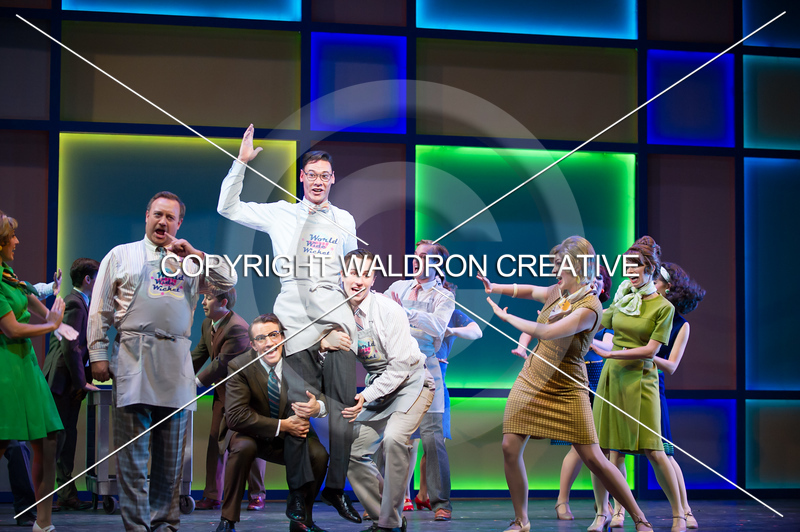 How to Succeed-183