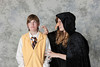 SCPA Production of Into The Woods Cast Photos-52