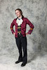 SCPA Production of Into The Woods Cast Photos-59