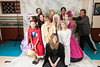 SCPA Production of Into The Woods Cast Photos-20
