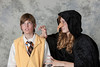 SCPA Production of Into The Woods Cast Photos-51