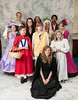 SCPA Production of Into The Woods Cast Photos-25