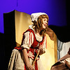 Into The Woods : Bergen Acadamy for the Performing Arts -