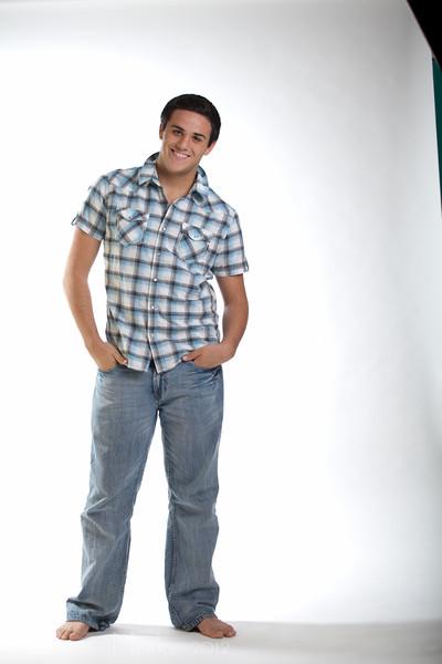 Joey (29 of 50)