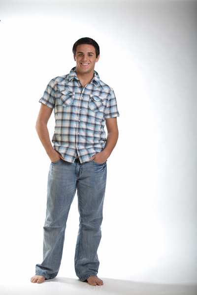 Joey (30 of 50)