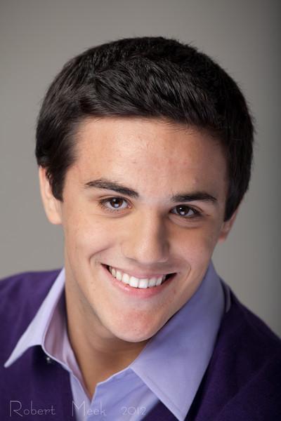 Joey (9 of 50)