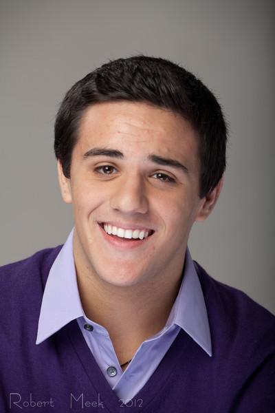 Joey (6 of 50)