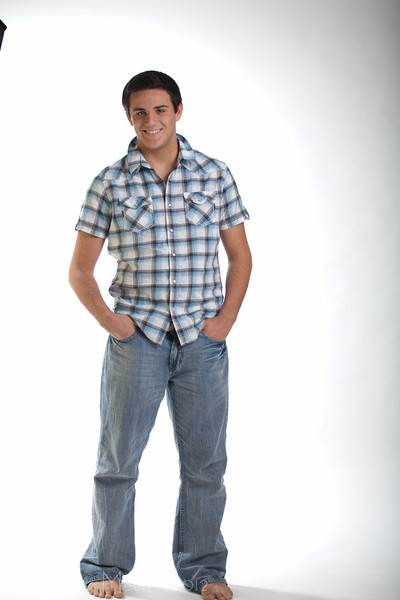 Joey (31 of 50)
