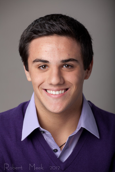 Joey (2 of 50)