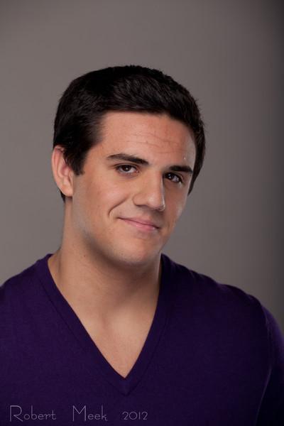 Joey (20 of 50)