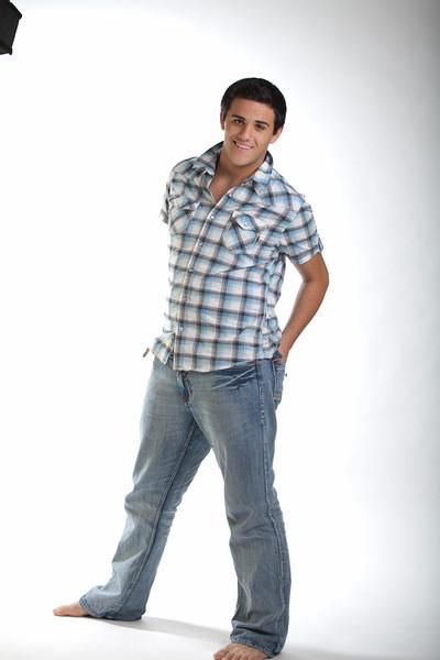 Joey (35 of 50)
